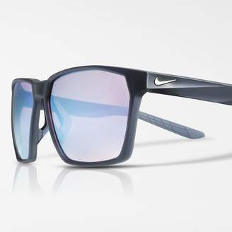 Nike Maverick Course Tint Golf Sunglasses