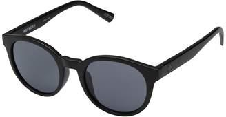 Spy Optic Hi-Fi Sport Sunglasses