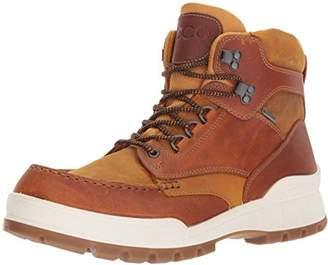 Ecco Men's Track 25 High Winter Boot
