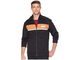 New Balance NB Athletics Track Jacket Men's Coat