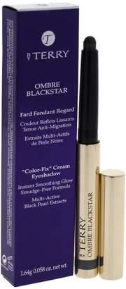 "by Terry Ombre Blackstar ""Color-Fix"" Cream Eyeshadow-1 - Black Pearl"