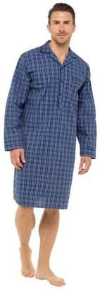 Joe's Jeans Sleepy Joes Mens Nightshirt Style 1952 Size 3XL