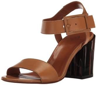 Aquatalia by Marvin K Women's Fredia Calf Dress Sandal