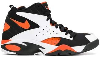Nike Maestro II LTD sneakers