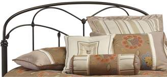 Fashion Bed Group Pomona King Headboard