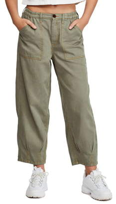 BDG Urban Outfitters Luca Utility Pants
