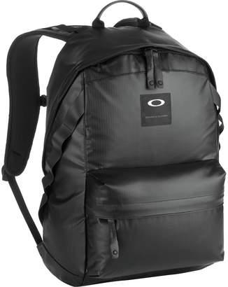 Oakley Holbrook LX 20L Backpack