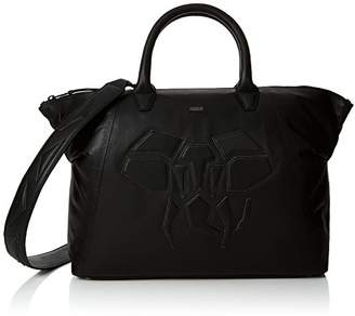 Womens 295021 bag UK One Size Bree 19TVE5CRy5