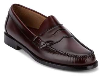 G.H. Bass & Co. Logan Penny Loafer