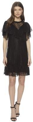 Kensie Fine Stretch Dress KS3K8176 Women's Dress