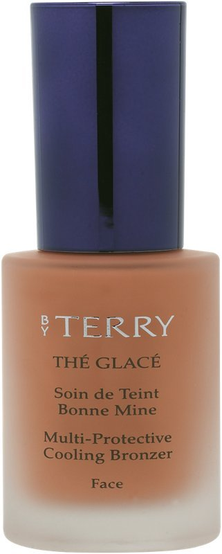 By Terry Cooling Bronzer