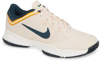 Nike Court Air Zoom Ultra Tennis Shoe
