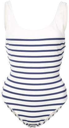 Solid & Striped The Ann-Marie swimsuit