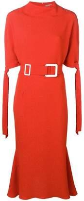 Lee Edeline Pedernal dress