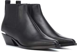 Rag & Bone Westin leather ankle boots