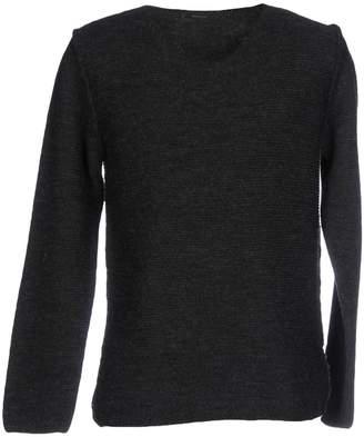 Imperial Star Sweaters - Item 39759297EN
