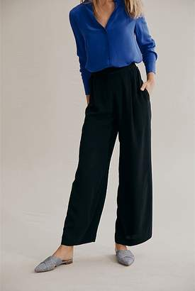 Country Road Wide Leg Pant