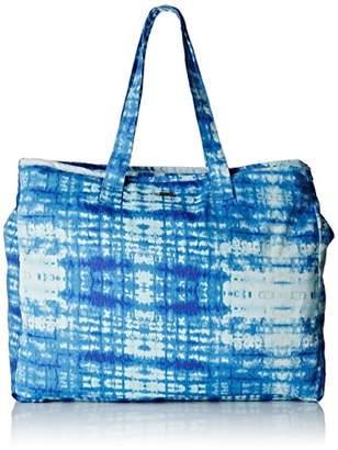 Roxy Women's Single Water B Shoulder Bag blue