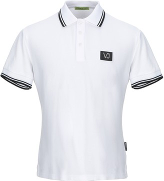 Versace Polo shirts - Item 12377896NF