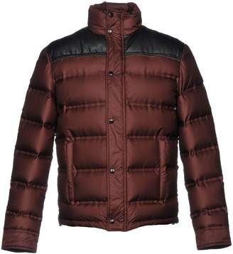 Just Cavalli Down jackets