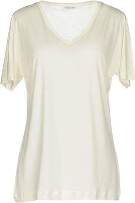 Gran Sasso T-shirts - Item 12100675DB