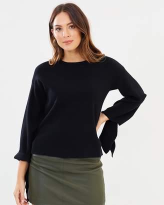 Mng Tulipan Sweater