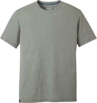 Outdoor Research Cooper Short-Sleeve T-Shirt - Men's