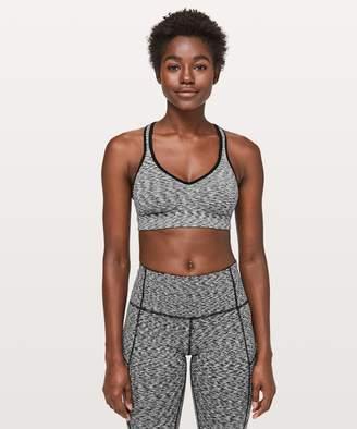 1d48f2cef51 Lululemon White Women's Clothes - ShopStyle