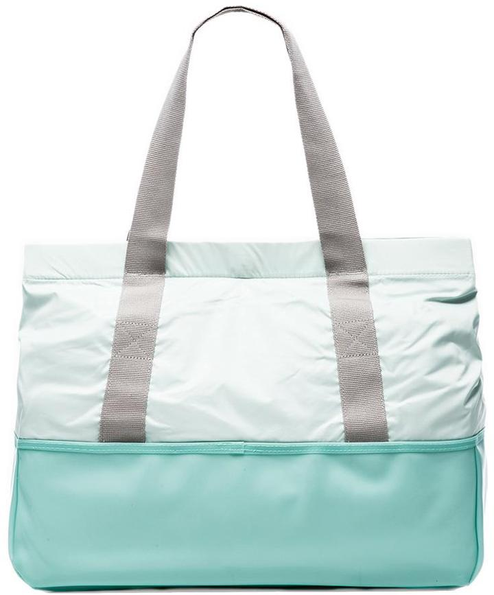 adidas by Stella McCartney Swimbag