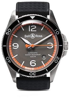 Bell & Ross BR V2-92 Garde-Côtes 41mm