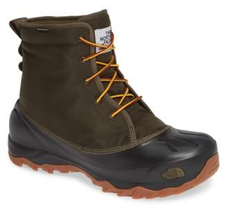 The North Face Tsumoru Snow Boot