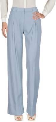 Jucca Casual pants - Item 13155840