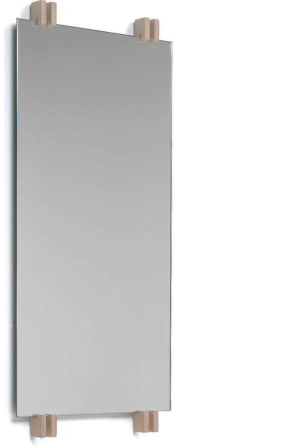 Buy Skagerak - Cutter Spiegel vertikal, Eiche natur!