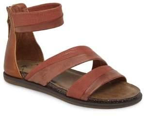 OTBT Souvenir Sandal