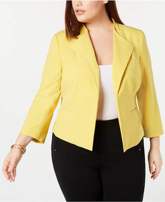 baca49f71a5 Nine West Plus Size Clothing - ShopStyle Canada