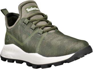 Timberland Brooklyn Waterproof Sneaker