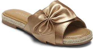 Aerosoles Buttercup Espadrille Sandal - Women's