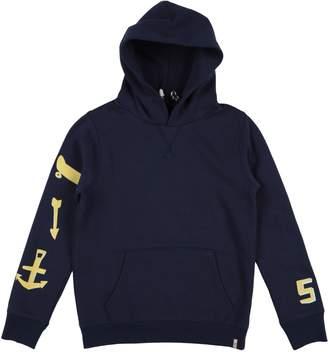 Scotch Shrunk SCOTCH & SHRUNK Sweatshirts - Item 12180858NS