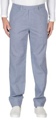 Piombo Casual pants