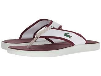 Lacoste L.30 Sandal 218 2