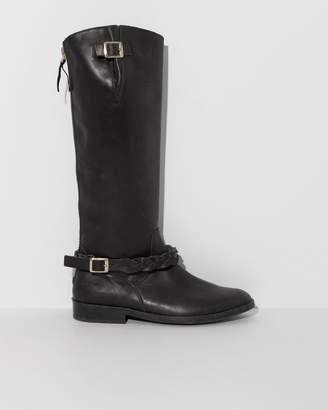 Golden Goose Boots Kate