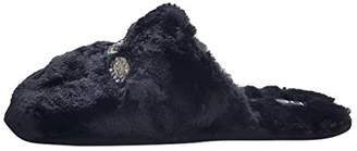 Bebe Women's Charee Slipper