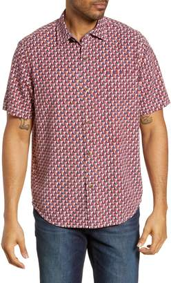 Tommy Bahama Pacific Silk Sport Shirt