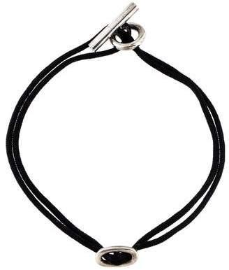 Hermes Skipper Necklace