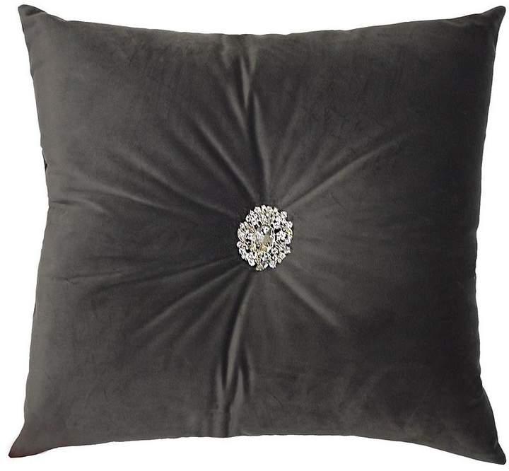 Narissa Filled Cushion