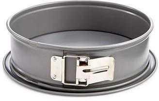 Martha Stewart 9in Non-Stick Springform Pan