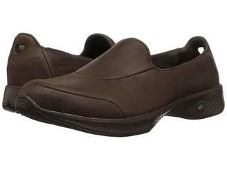 Skechers Performance Go Walk 4 Desired Women's Shoes