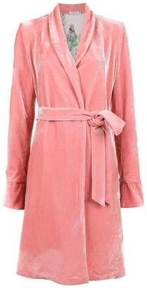 Jaipur Isolda robe