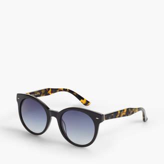 Talbots Chelsea Sunglasses