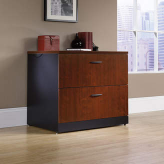 Red Barrel Studio Castalia 2-Drawer File Cabinet